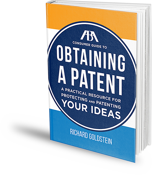 Consumer Guide to Obtaining a Patent